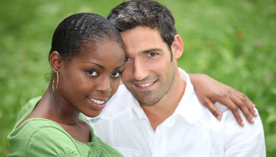 african american speed dating events nyc act like a couple but not ...